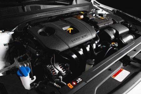Двигатель троит – что делать?