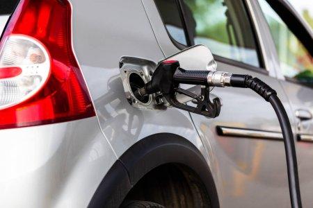5 советов как снизить расход топлива