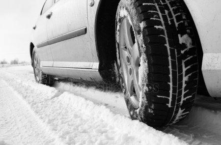 Коварные зимы - новые стандарты